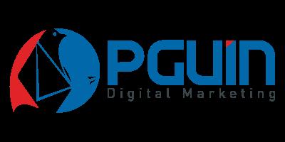 Pguin Digital Sdn Bhd